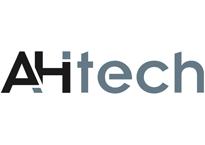 AH-Tech Logo